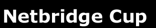 Net Bridge Cup